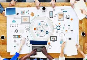 Top Collaboration Tools To Use in 2021