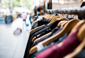 Fashion Industry Prospering Under the Light of Analytics