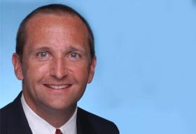 Robert Lewis, CIO, Assurant
