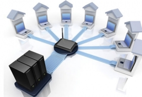 All about Virtualization and its security