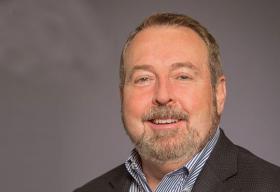 Dan Sheehan, SVP & CIO, DentaQuest