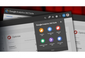 Google Introduced 'Analytics 360 Suite' to Leverage Enterprise-Class Marketing