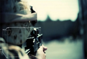 Cubic Global Defense Reforms Combat Training System