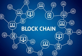 The Role of Blockchain in Education