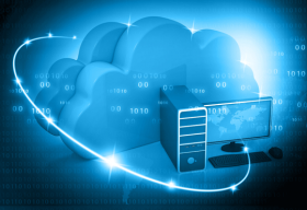 Innovative Cloud Solution Streamlining Media Asset Management, Here's How!