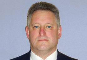 Jeff Meier, CIO, Fujitsu Network Communications [TYO:6702]