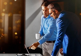 Why Should CIOs Help their Workers During Get-Aways?