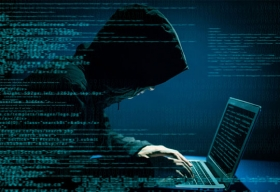 How Can Organizations Prepare For Synthetic Identity Fraud Attacks?