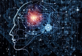 Modifying Business Models with AI Technology
