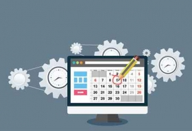 Innovative Strategy toward Effective Online Appointment Scheduling