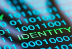 Hitachi ID Releases Identity and Access Management Suite