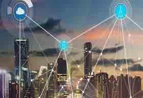 Smart City Framework: The Role of GIS Technology