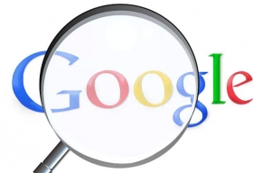 Eliminating Specific Web Results for Improved Google Searches