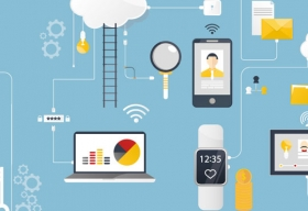 Cloud-based learning: A new frontier in learning management system