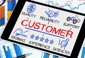 Three Tools for a Better Customer Experience
