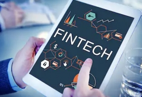 Refurbishing the Finance Industry with Cognitive Computing
