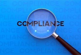 Evaluating the Benefits of Compliance as a Service