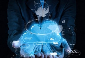ADLINK with Titanium Cloud Ecosystem Manages Customer Quality-of-Experience
