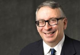 Sonny Taragin, CIO and CTO, Mid-Atlantic Health Care