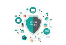 How Automation can help to Improve Network Security