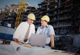 Epicor Upgraded BisTrack to Simplify Builder Management Software Service