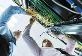 How Dell Partners Help in Promoting Security for Mid-Market Businesses