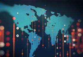 Strum Platform™ the Next Generation of Actionable Data Analytics