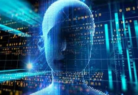 How Government can benefit from Artificial Intelligence