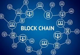 Blockchain: Revolutionizing Corporate Governance