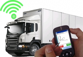 3Gtms Launches 3G-TM, the New Transportation Management System