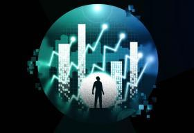 Enterprise Content Management Trends for 2021