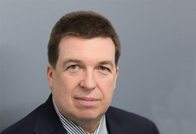 Dr Mathias Kirchmer, Managing Director and Co CEO, BPM-D
