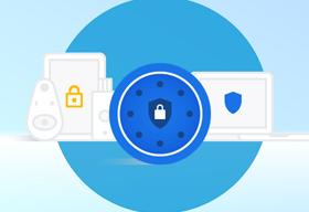 How Google Reinforces Online Security