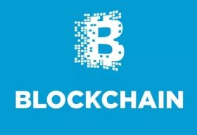 Deploying Blockchain in Futuristic Ways
