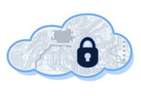 How to Efficiently Manage Cloud Security