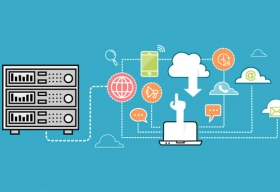 Choosing the Right Cloud-Native Security Platform for DevOps
