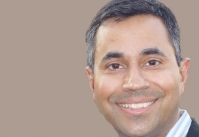 Uday Shankar, CIO, BNY Mellon Wealth Management