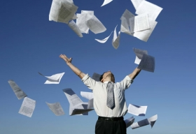 iWorkflow Helps Businesses to Automate Minus Paper