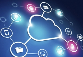 The Top 3 Benefits of Adopting Hybrid Cloud