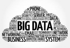 Big Data and Hadoop at a Glance