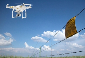 DJI Brings Forth New Software to Regulate Flight of Drones