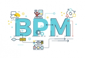 3 Features of BPM That Can Reshape Businesses