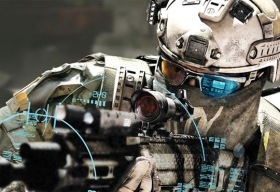 Sarcos Spins Off from Raytheon: Focus on Commercializing Pas
