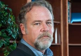 Edward Rodden, CIO, <a href='http://hub.sugarcreek.com/blog/successful-breakfast-in-qsr-industry' target='_blank' style='color:blue'>SugarCreek</a>