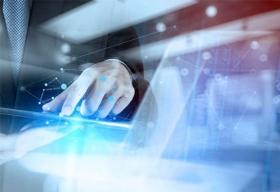 VMware vSAN: A New Era of Software Defined Data Centers