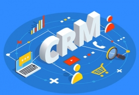 CRM and Marketing Automation: Better When Together