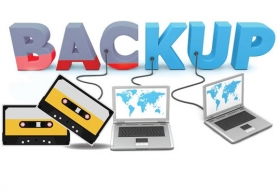 Estimate and Maintain the Lifespan of Backup Tape Media