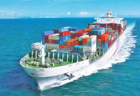 V-Technologies Launches Shipping Software Solutions to Help