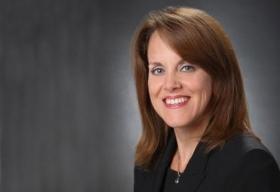 Susan Gueli, SVP & CIO, Nationwide Insurance