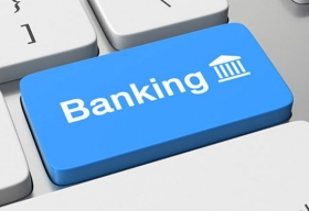 Technology Revolutionizing Traditional Banking Methods to Create Better Opportunities